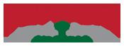 Pure Edibles Logo